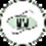 Advanced Linux Sound Architecture logo