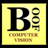 BoofCV logo