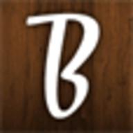 BarNotes logo