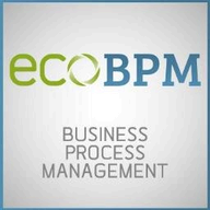 ECOBPM logo