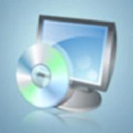 Actual Installer logo