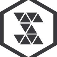 Zaigar logo