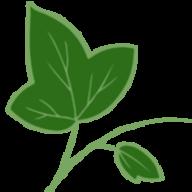 Cloud Phone Answering logo
