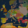 Age of Civilizations logo