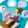 WedPlanner Pro logo
