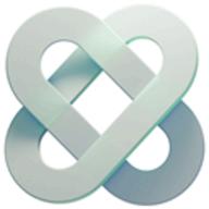 Cocoon.io logo