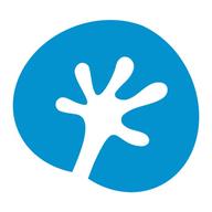 Adapt Prospector logo