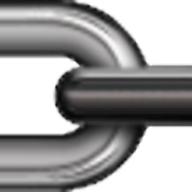 Broken Links at a Glance logo