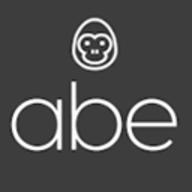 abecms logo