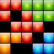 Blokish logo