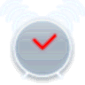 Alarms Now logo