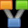 Buzztrax logo