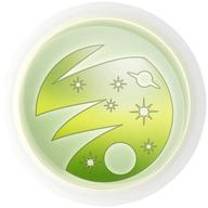 Screen Commander logo
