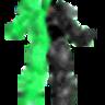 Bos Wars logo