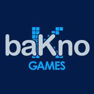 Billiards by baKno logo