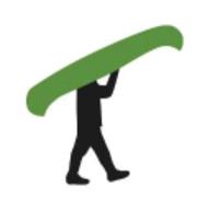 CampBrain logo