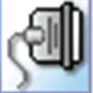 Advanced Serial Port Monitor logo