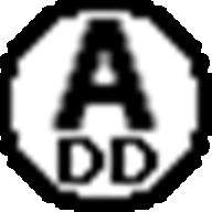 Appswat logo
