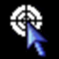 Art Cursors logo
