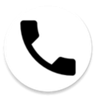 Android Call Recorder logo
