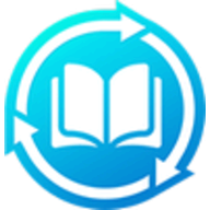Any eBook Converter logo