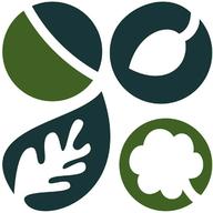 CampiumDB logo