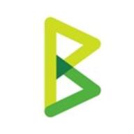 BTCPay Server logo