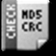 AmoK SFV Utility logo