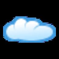 Cloud Sticky Notes logo