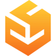 CryptoSpaniards Simulator logo