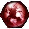 Yang logo