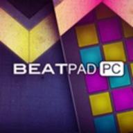 BeatPad PC logo