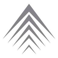 ApexChat logo
