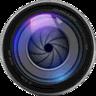 Ashampoo Photo Commander logo