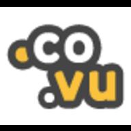 .co.vu logo