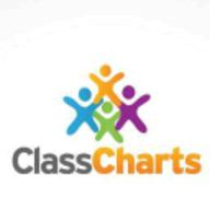 Class Charts logo