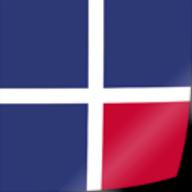 LeavePlanner logo