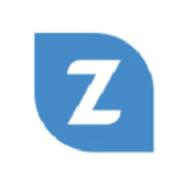 Zillionresumes logo