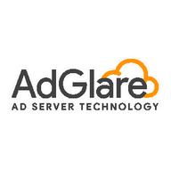 AdGlare logo