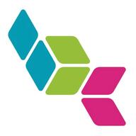 Brightcove VideoCloud logo