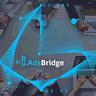 AdsBridge logo