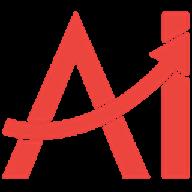 Analytics2Insights logo