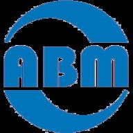 ABM net protection logo