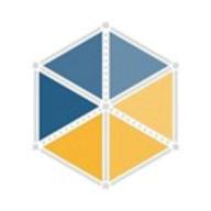 Agri360 logo