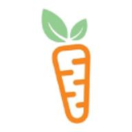 CoachRabbit logo