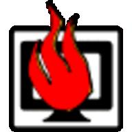 XScreenSaver logo