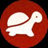 Cecil Launcher logo