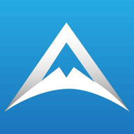 AceThinker iPhone Screen Recorder logo