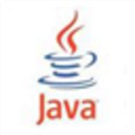 Codingbat logo