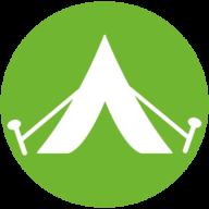 Campy logo